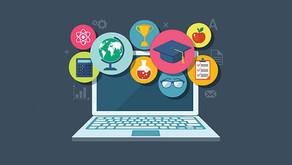 Quais as principais ferramentas de automação de Marketing