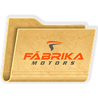 Pasta Fábrika Motors