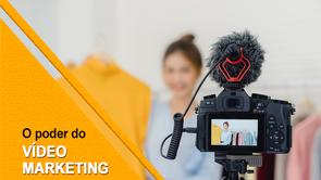 Por que o vídeo marketing é poderoso para a estratégia da sua empresa?