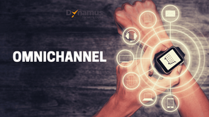 OmniChannel: A Nova Realidade de Consumo