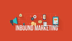 Inbound Marketing: etapa de conversão de leads em clientes