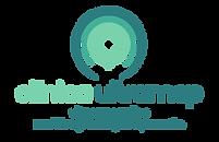 Logotipo Marca_Positiva.png