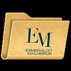Pasta Esmeraldo Malheiros