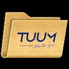 Pasta Tuum