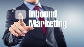 Inbound Marketing: etapa de relacionamento com o cliente