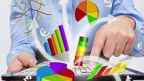 Inbound Marketing: Etapa de Análise de Resultados