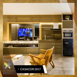 CASACOR 2017