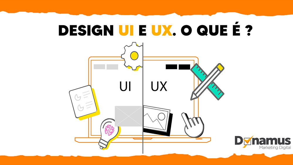 DESIGN-UI-UX-DYNAMUSMARKETING