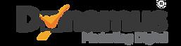 Logotipo marca registrada