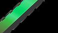 laço verde2.png