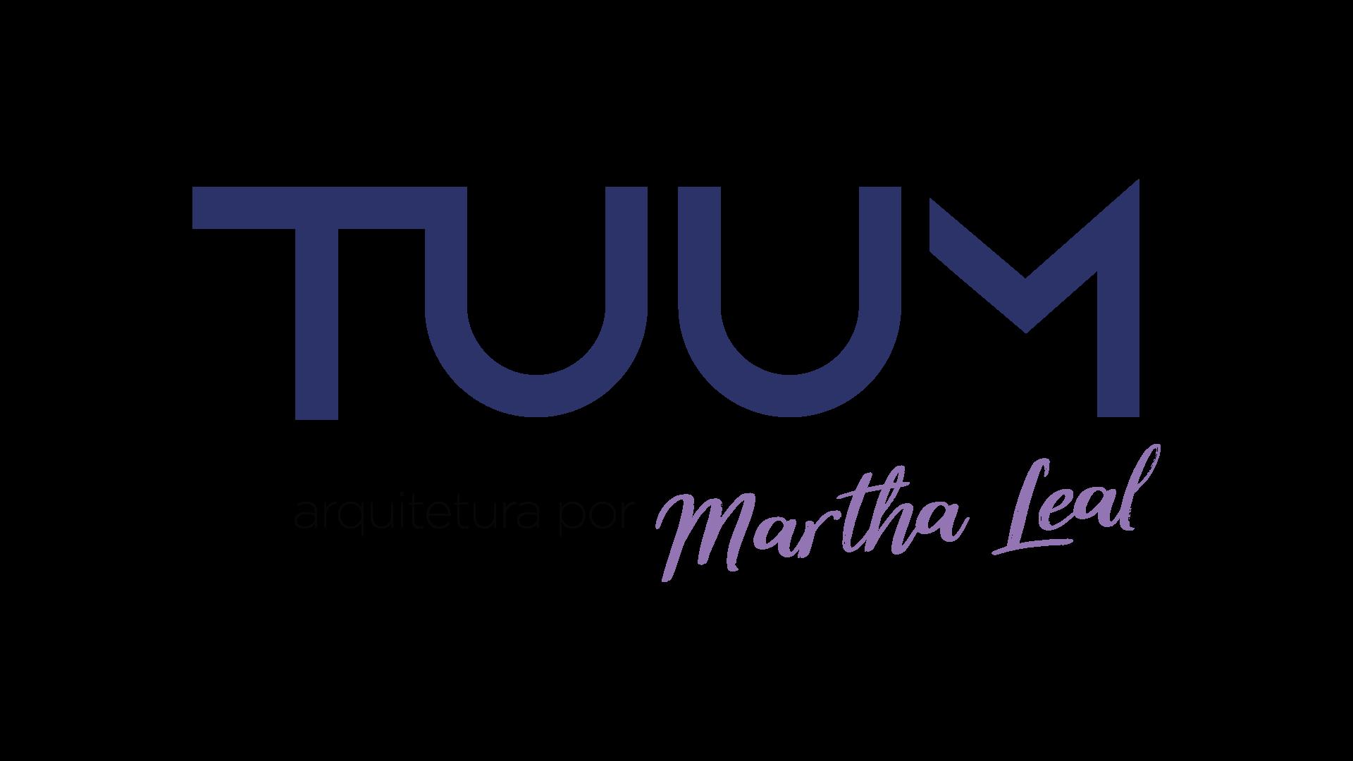 Marca_TUUM_Cor