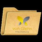 Pasta von Glehn