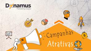 Como criar campanhas mais atrativas, sensíveis e que conversem de forma amigável com os consumidores