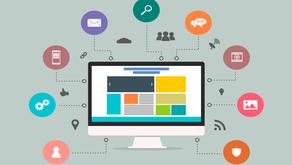 10 dicas sobre a criação de um site altamente eficaz