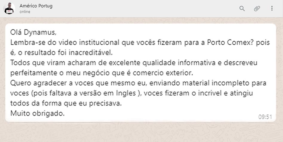 DEPOIMENTO.png