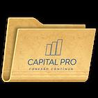 Pasta Capital Pro