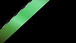 laço verde.png
