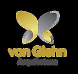 logo_letra-cinza_fundo_site.png