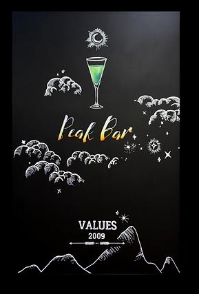 chalkboard1.png