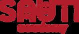 Sauti Academy Logo PNG.png