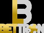 bettron logo