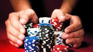 betting02