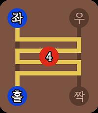 ladder_left_4_odd.png