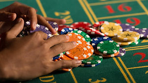 betting01