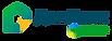 og_logo_new.png