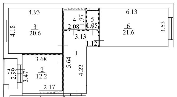 6_этаж_17.png