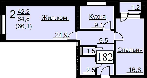 182_план.png