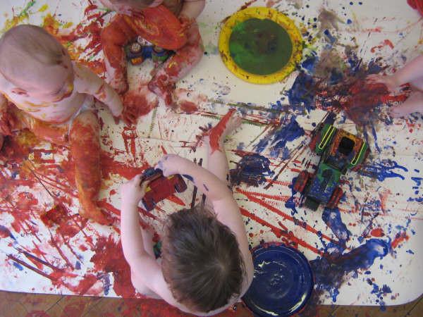 Lots of painting fun!!.jpg