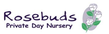 Rosebuds_full-logo.png