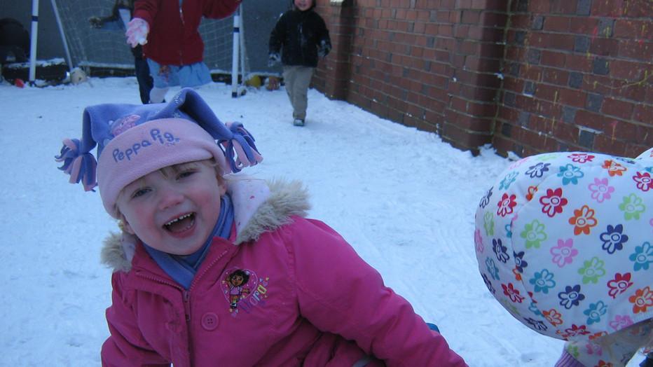 jan-feb2010 059.jpg