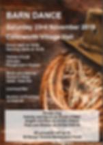 Barn Dance 2019.PNG