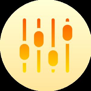 COVID-19 Contact Trace Apps: A Pivot to Reimagine Digital Public Health