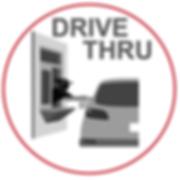 Drive Thru.png