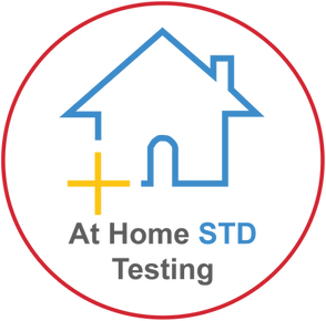 STD Testing.png