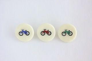 bicycle1(320).jpg