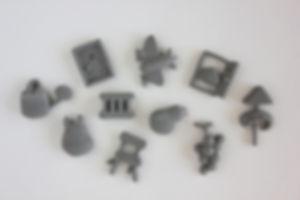 ムゼオ原型(500).jpg