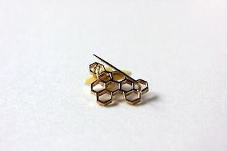 ハチの巣3(320).jpg