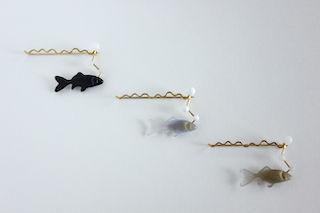 お魚1(320).jpg
