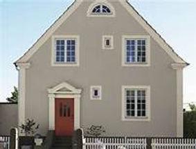 facade hus.jpg