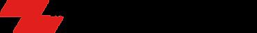 Logo_Web (002).png