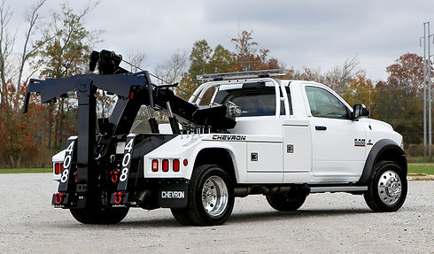 Dodge5500_Chevron408_White1.jpg