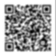 Screen Shot 2018-11-03 at 2.56.33.png