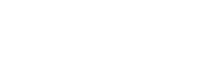 Share_white copy 2.png