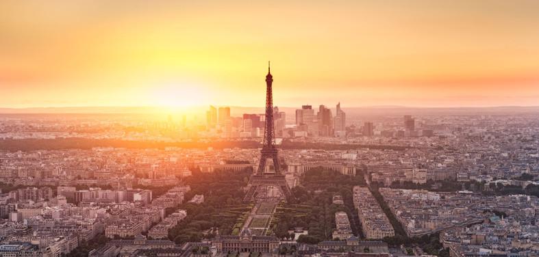 6-vues-paris-pour-admirer-coucher-soleil