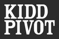 original_KIDD_logo-1.png
