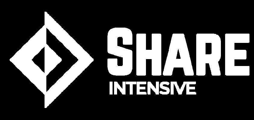 SHARE Intensive
